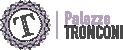 logo_scroll-1