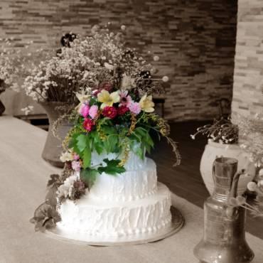 My Best Friends Wedding – An Unforgettable Vineyard Wedding in Italy