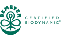 demeter_biodynamic
