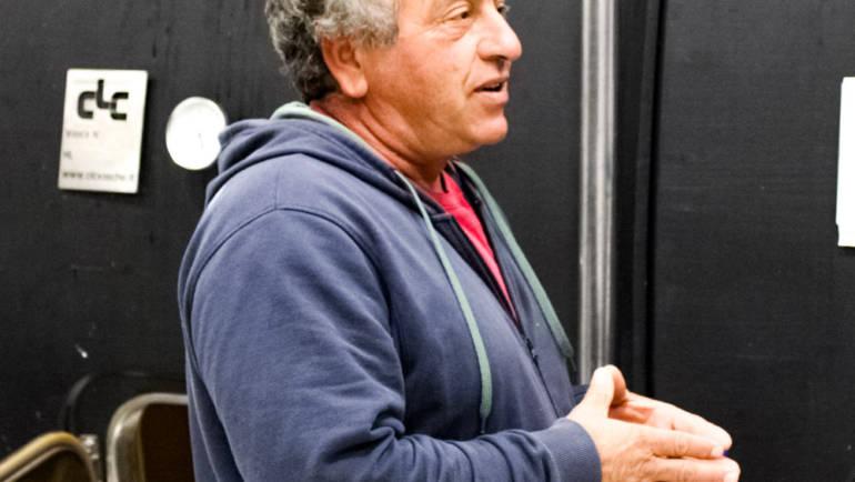 Piero Macciocca