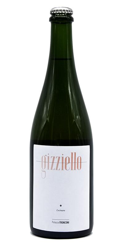 Gizziello 2018