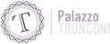 PalazzoTronconi_logo_alternativo
