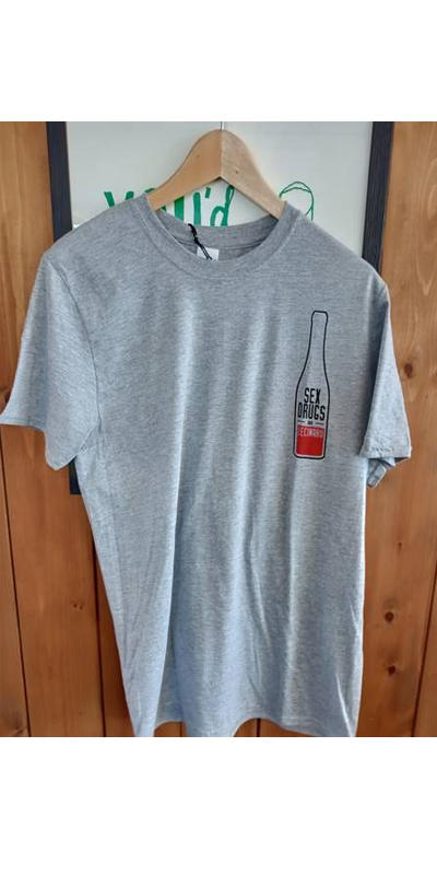 T-shirt-Palazzo-Tronconi