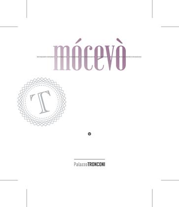 MoCeVo_Fronte